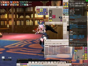 mabinogi_2013_06_09_006.jpg